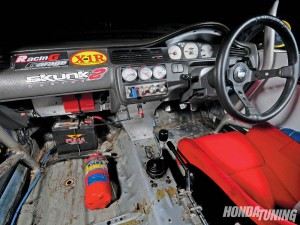 htup_1009_07_z1995_honda_civic_hatch_racecarinterior_view