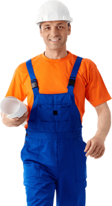 renovate_slider_person.png